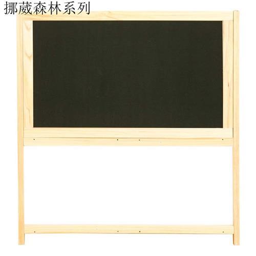 幼教产品订购,常州幼教产品,【欧尚新材料】(在线咨询)