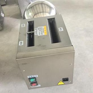 供应维诺半自动多功能制丸机   药丸加工机    小型制丸机价格  半自动水蜜丸机