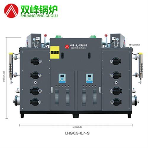 热水机组生产厂家,河南热水机组,**锅炉【大品牌】