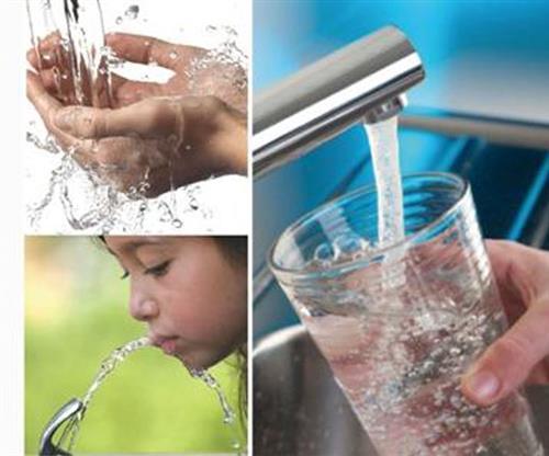 水质检测公司|中科华航|工程验收水质检测公司