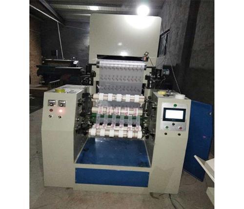 临沂封箱胶带机生产设备_铭晟胶带机械(在线咨询)