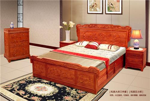 东阳红木家具生产厂家,东阳红木家具,东阳杜家红木家具