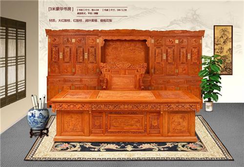 东阳红木家具、东阳杜家红木家具、东阳红木家具产业