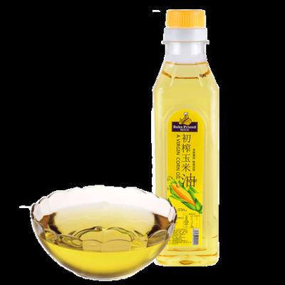 供应 食用油玉米调和油面包蛋糕材料
