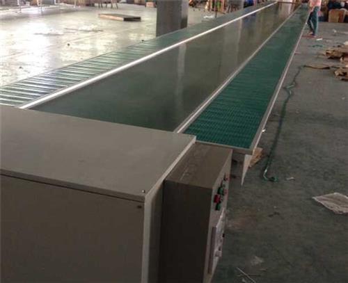 永康装配流水线、辰达设备厂服务好、永康装配流水线厂