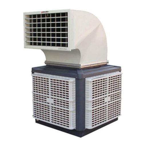 冷风机安装电话|金华冷风机|【伟达通风设备】(在线咨询)