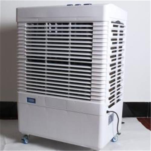 金华冷风机,【伟达通风设备】,冷风机安装