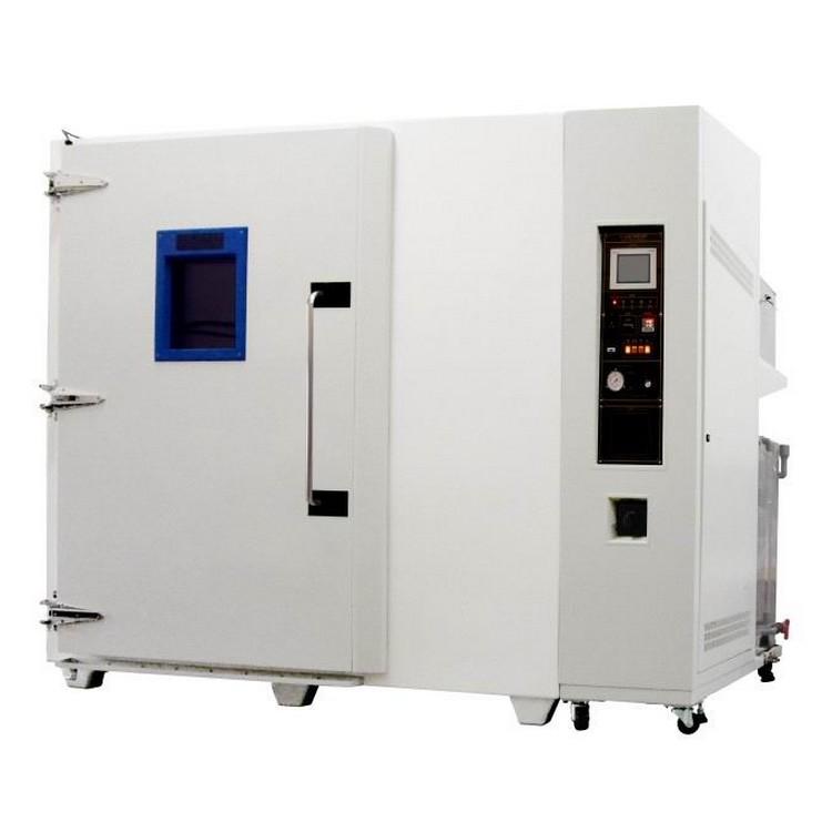 TMJ-9712R步入式可程式恆温恆湿机