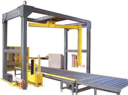 泉州德智机械(图)|免烧砖机批发|毕节免烧砖机