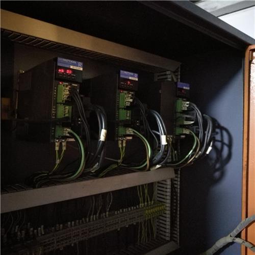 远畅机电技术好(在线咨询),变频器维修,专用变频器维修