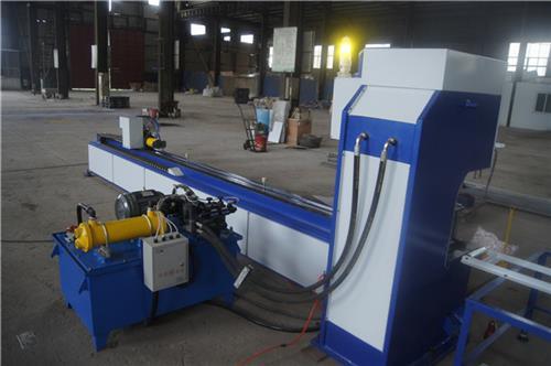 赛拓机械(在线咨询)、不锈钢冲孔机、不锈钢冲孔机厂家