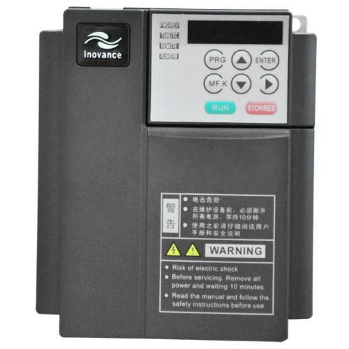 远畅机电(在线咨询),南京伺服驱动器维修,松下伺服驱动器维修