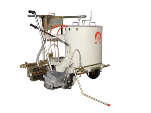 斑马线热熔划线机,秦安县热熔划线机,远宏交通设施(在线咨询)