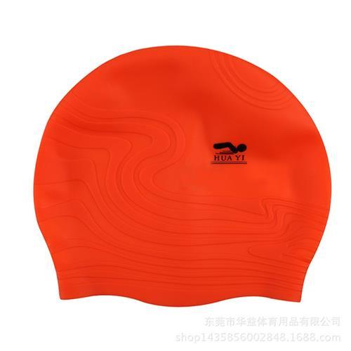 宁波硅胶_鼎宖硅胶专业生产_透明硅胶加工