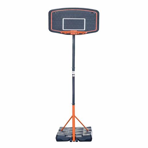 辰阳篮球框 篮球架可升降 室内 户外篮球框