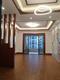 南宁专业环保装修酒店设计