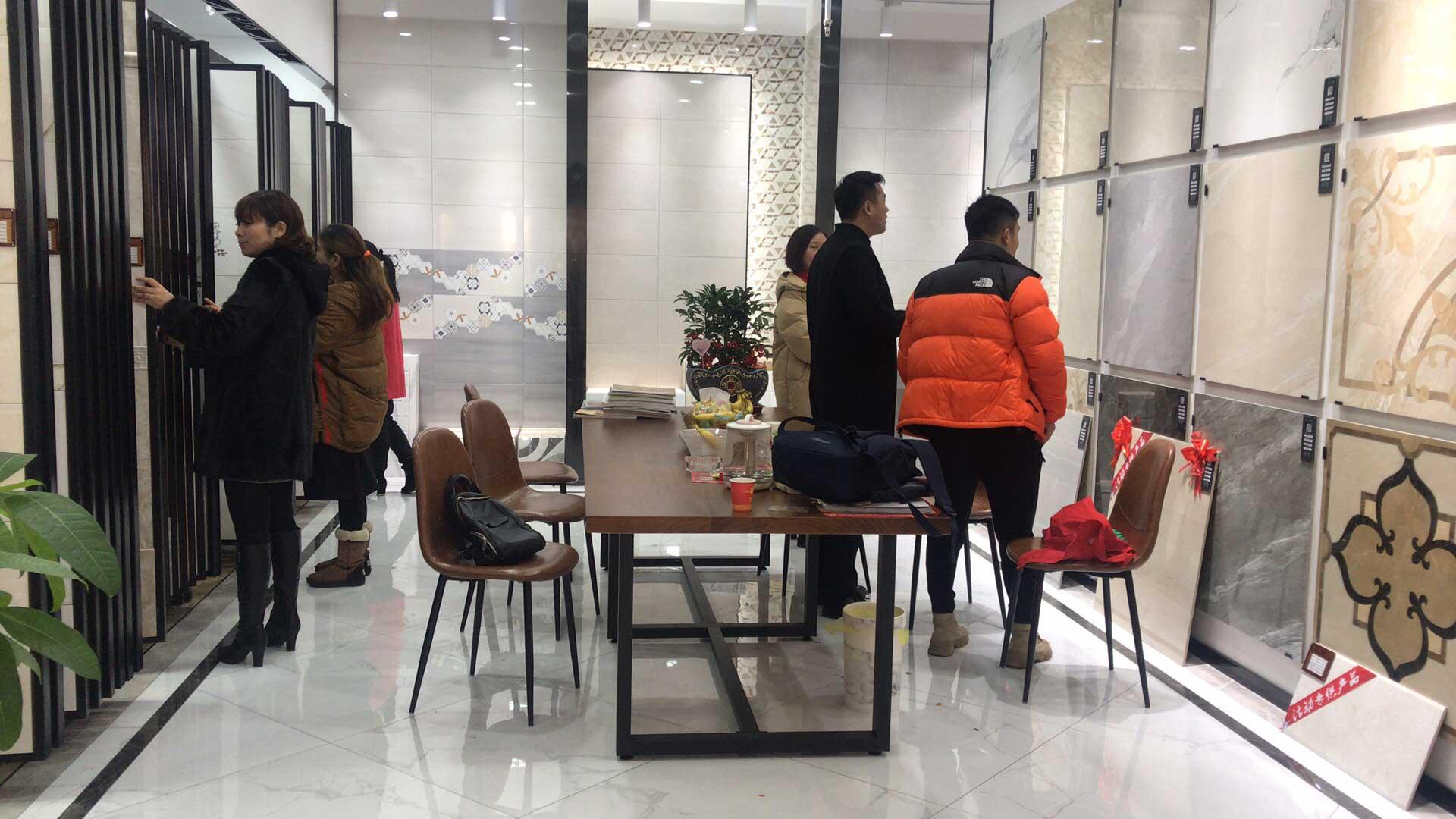 金艾陶金山青春馆绽放上海,共创未来