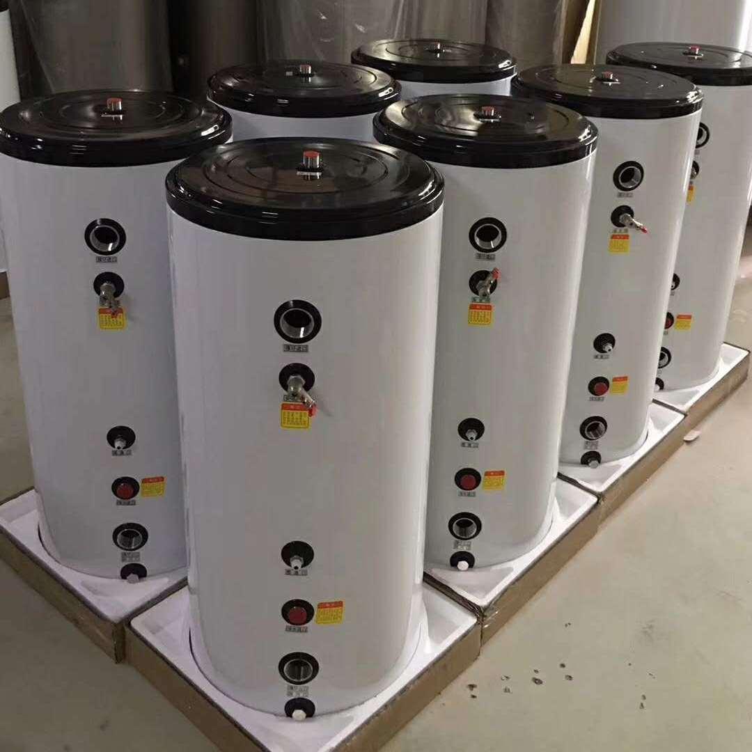 供應博士企業中國指定配套高效除菌水箱廠家沃斯泰克
