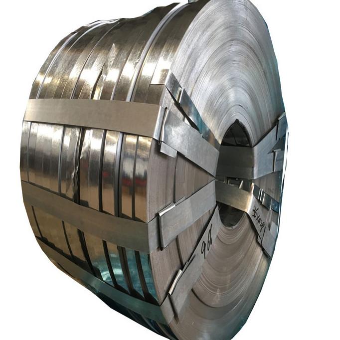 k眾泰  0.35mm高速公路橋梁波紋管鋼帶  優質源頭 來電洽談