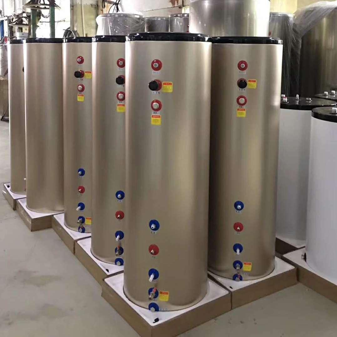 供應河南壁掛爐專用除菌專用水箱