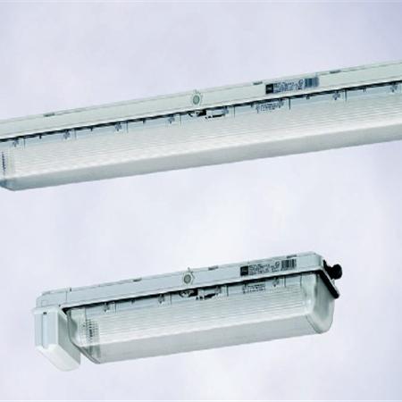 R.STAHL线性LED线性灯6002 4168-0201-152-1110-11-8500
